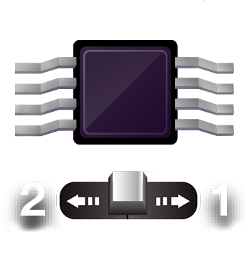 Palit Products - GeForce® GTX 1070 Ti JetStream ::