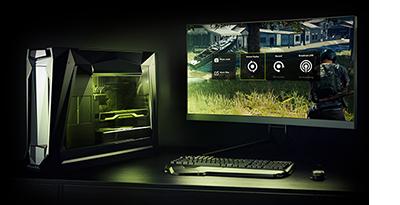 Palit Products - GeForce® GTX 1660 Ti StormX OC ::